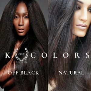 High Quality Wigs| Human Hair Lace Front Wigs